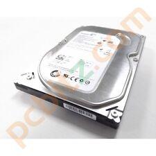 "Seagate Barracuda 7200.12 ST3500418AS 500GB SATA 3.5"" Desktop Hard Drive"