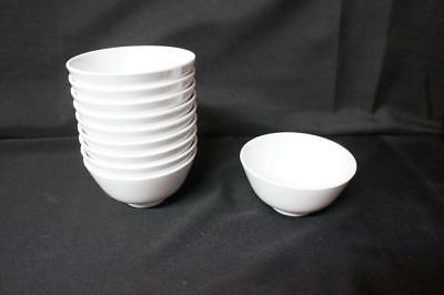 Chinese Melamine Rice Bowl by Koyo