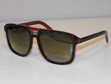 OCCHIALI DA SOLE NUOVI New Sunglasses DIOR HOMME OUTLET -50%