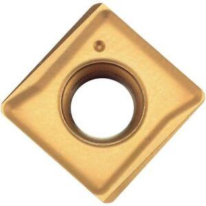 1pcs-X-Nine9-n9mt11t3ct2t-h-nc40-Insertar-Escalador-Compatibles-Sirona-Estano