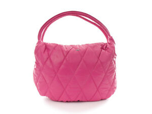 Life Pink Bag Active 879 O'neill 2oz Color draagtas Quilted TkiXPuOZ