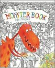 Monster Book by Alice Hoogstad (Hardback, 2014)