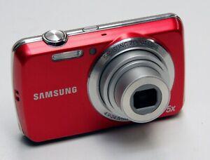 Samsung-PL20-Point-and-Shoot-Digital-Camera