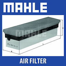 Mahle Filtro De Aire-LX1823/1 (LX 1823/1) - se adapta a BMW X5 M 4.4 X6 M 4.4