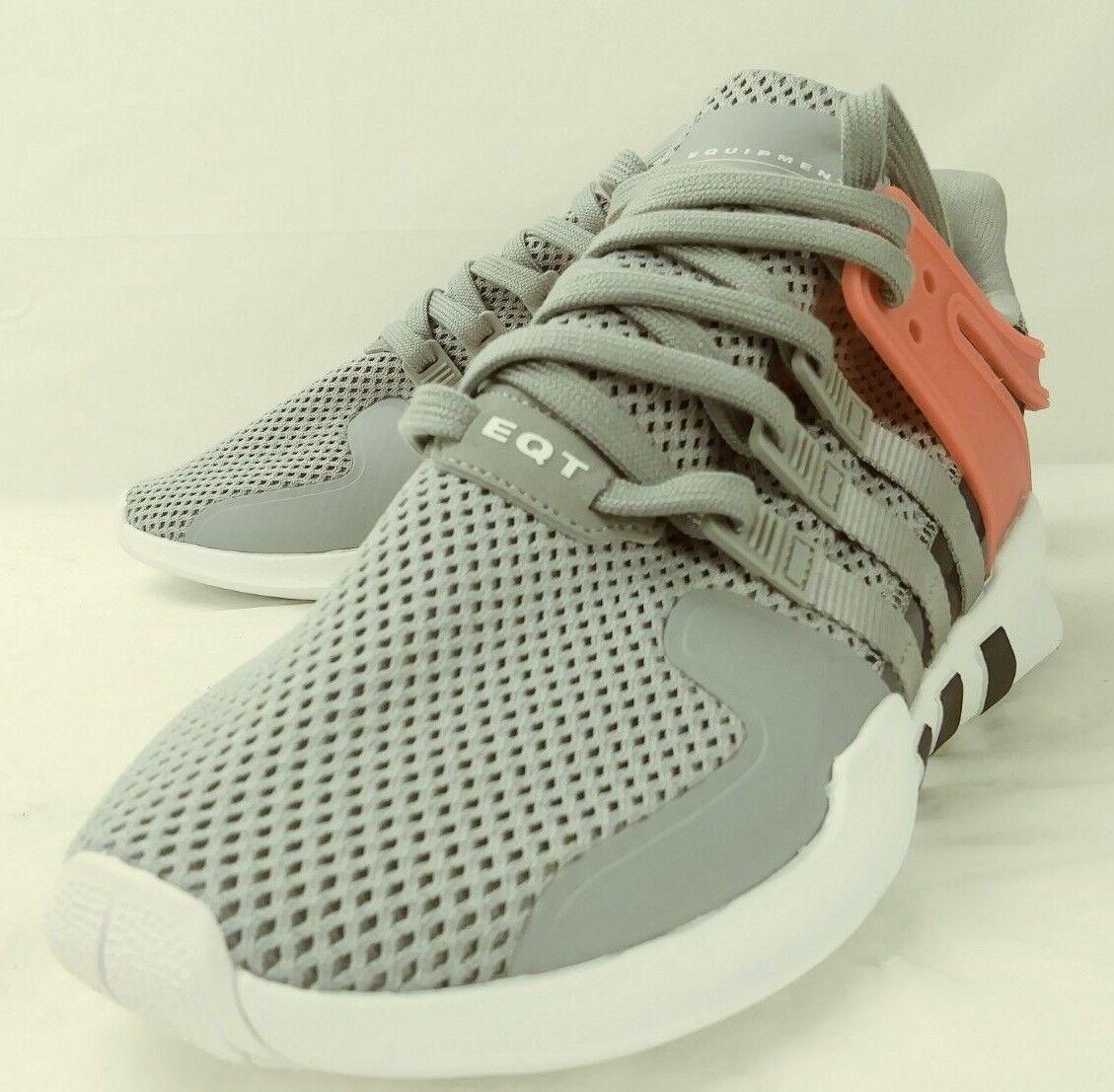 adidas schuhe, männer schuhe und uns 8 männer schuhe, graue stricken rosa spitzen bis sportlich 2503 6dca37