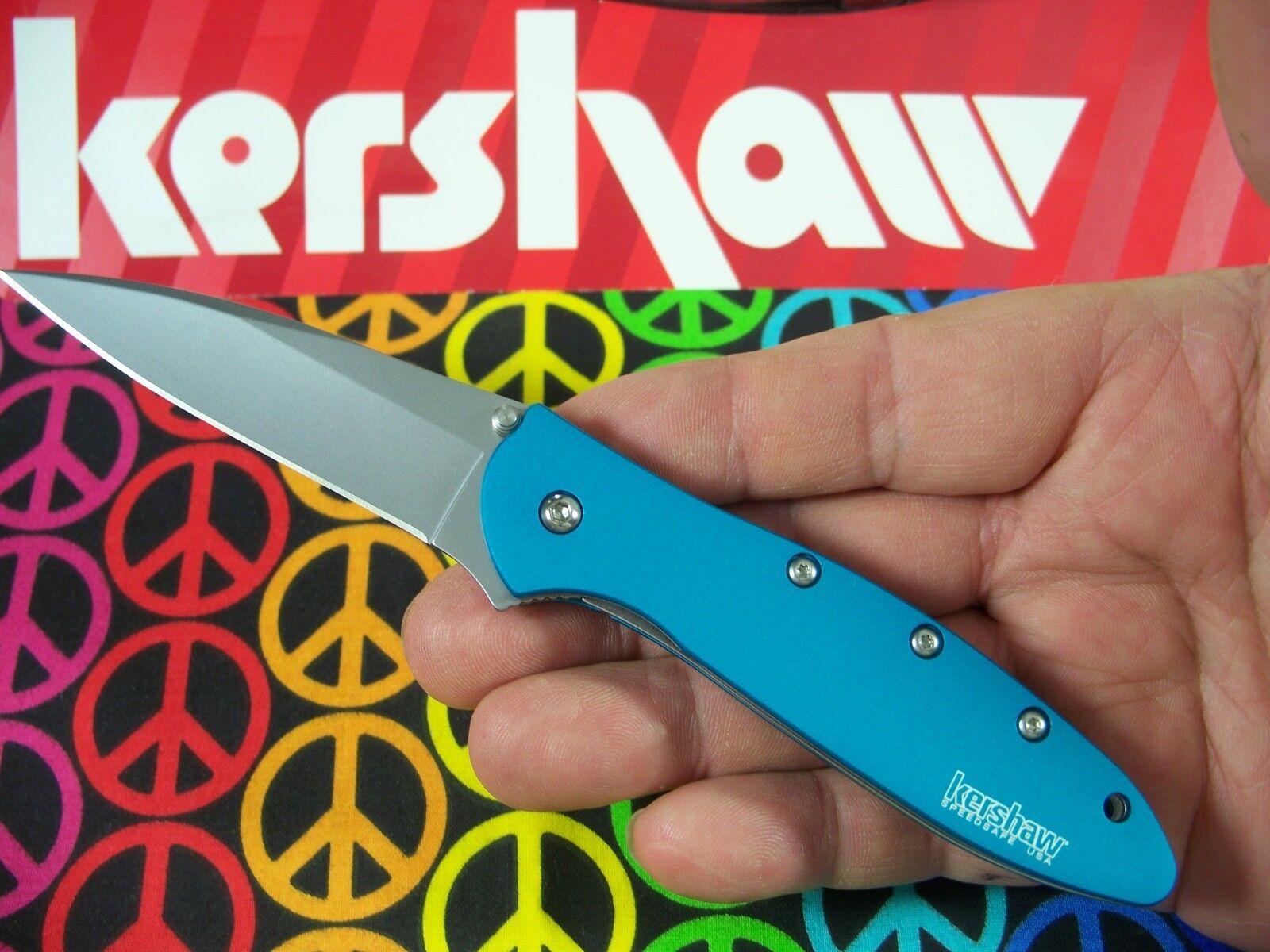 Kershaw \