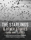 The Starlings and Other Stories by Graffeg Limited (Paperback, 2015)