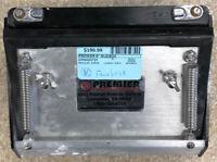 Premier international 8'' taping box w/ warranty $199.99 Mississauga / Peel Region Toronto (GTA) Preview
