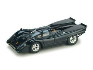 Porsche-917-Conte-Rossi-Conde-1975-Brumm-R385B-coche-1-43-Modelo-Diecast