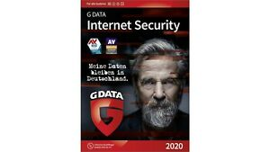 G-DATA-Internet-Security-3-PC-2020-Download-Email-Versand-ESD