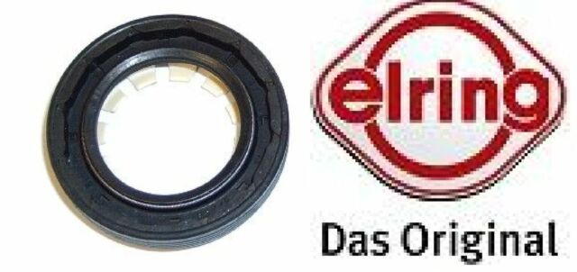 ELRING Wellendichtring Simmerring 29,85x47x11,3 mm 128.240