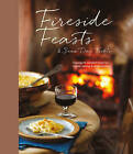 Fireside Feasts and Snow Day Treats: Indulgent Comfort Food Recipes for Winter Eating by Ryland, Peters & Small Ltd (Hardback, 2016)