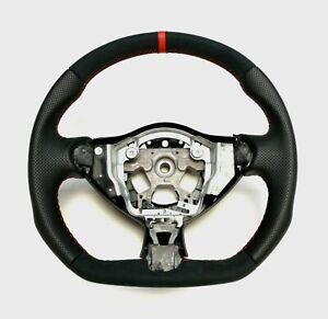 Fondo-plano-volante-JDM-Fairlady-Z34-370Z-Nissan-Juke-Nismo-D-Forma