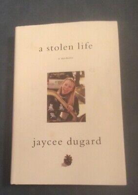 A stolen life book online free