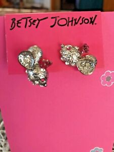 BETSEY-JOHNSON-MOUSE-EARRINGS-BOUGHT-AND-SOLD-IN-USA