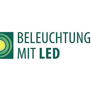 led-versandhaus