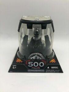 Star-Wars-Special-Edition-500th-Figure-Darth-Vader-2005-NEW