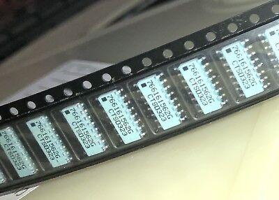 Resistor Networks /& Arrays 5.6K Ohm 5/% 1//16W 50 Volts 10 pieces