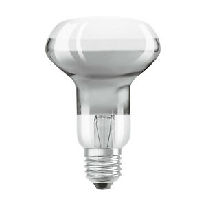 Osram-LED-Star-Reflektor-R63-Leuchtmittel-Spot-E27-2-8W-19W-Warmweiss-2700K
