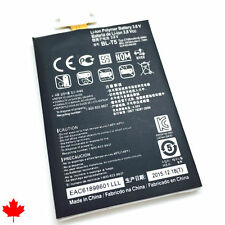 NEW LG Nexus 4 Replacement Battery E960/E975/E973 BL-T5 2100mAh Canada