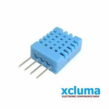 XCLUMA DHT-11 DIGITAL TEMPERATURE HUMIDITY SENSOR For ARDUINO RASPBERRY BE0016