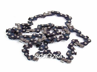 "18/"" Chainsaw Chain .325/"" .050/"" 72 DL For Husqvarna 501840672 H30072G"