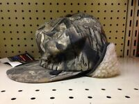 Browning Thinsulate Gore-tex Camo Hat H-72947