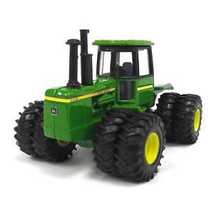 1//64 Ertl John Deere 8630 Tractor
