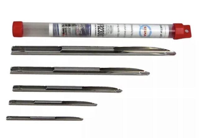 Ronstan Splicing Kit #RF823002