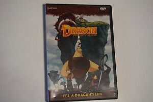 Dragon-Hunters-Vol-1-So-Many-Dragons-So-Little-Time-DVD-2006