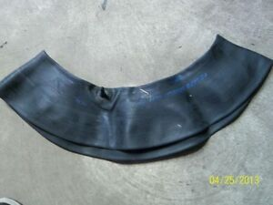 TWO-New-Tractor-Tubes-Ford-Jubilee-550x16-or-600x16