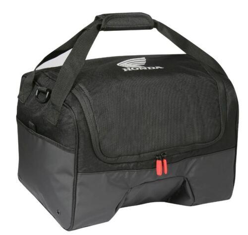 GENUINE OEM 2019 NEW HONDA X-ADV XADV 750 DELUXE 35L TOP BOX INNER BAG