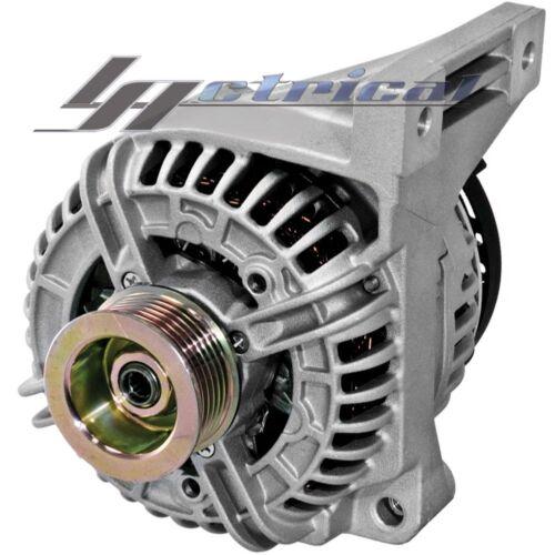 2.9L GENERATOR HIGH 160Amp 2003-04 100/% NEW ALTERNATOR FOR VOLVO XC90 T6 XC 90