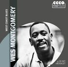 West Coast Blues 0885150333303 by Wes Montgomery CD