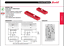 79B10-Grayhill-0-9-Binary-BCD-10-Pos-DIP-Switch-Linear-Coded-Decimal-Output thumbnail 6