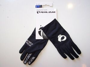 NEW - Pearl Izumi Select, Thermal-Lite Gloves (Select Size)