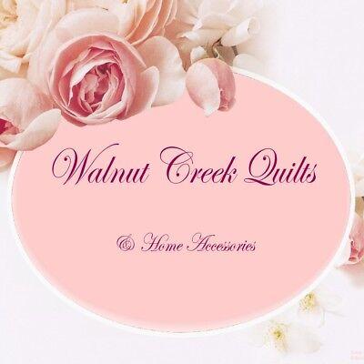 walnutcreekquilts