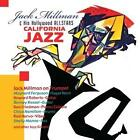 California Jazz (2012)