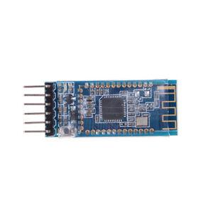 HM-10-Bluetooth-4-0-CC2540-CC2541-Serial-Wireless-Module-Arduino-Android-IOS-KIU