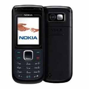 Nokia-1680-Classic-EE-Locked-Mobile-Phone-Grade-C-Warranty