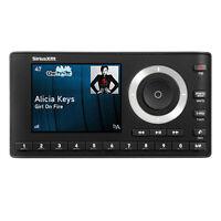 Sealed Sirius Xm Onyx Plus Radio Only No Accessories See Add Xpl1v1