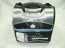 Igloo Gripper Maxcold Soft Cooler - Lunch Box 16 Can Capacity