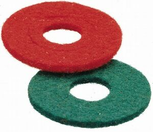 Battery Post Terminal Washers For Car Truck Tractor Bike