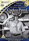 Cuckoo Patrol (DVD, 2012)