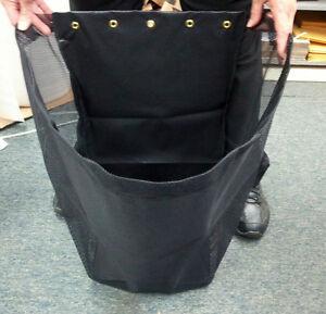 Grass Catcher Replacement Bag for MTD Cub Cadet 764-0221 964-0221 7640221