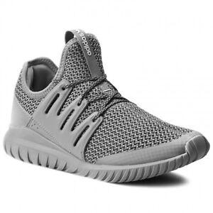 adidas banbini scarpe tubular