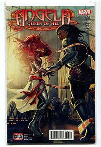 Angela-Queen-Of-Hel-7-NM-Bennett-Hans-Jacinto-Silva-Marvel-Comics-MD10