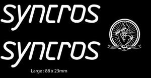 Syncros-Stem-Decals