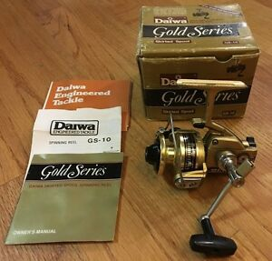 fishing reel essay Comparative essay of freshwater and saltwater fishing  fly fishing rod and reel set-ups to adequately accommodate all of their needs.