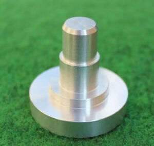Simson-Heizpilz-Lager-Spezialwerkzeug-S50-S51-S70-Aluminium-NEU